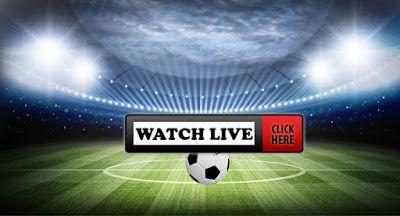 Watch Football Match Live Stream Football Match Real Madrid Vs Liverpool Watch Football