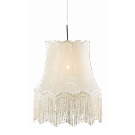 Lampa Moster