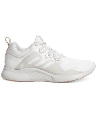 Edge Bounce Running Sneakers