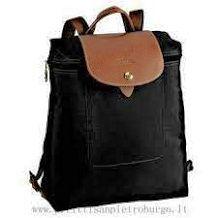320 Best Longchamp bag celebrity ideas | longchamp bag, longchamp ...