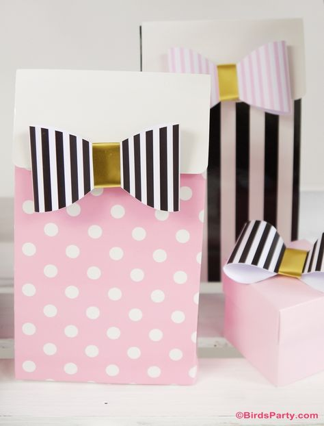 Valentine's Day DIY GIft and Decor Ideas