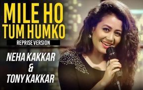 Pin By Shrutika On Download Mp3 Song Download Mp3 Song Songs