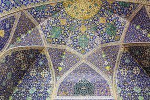 Gambar Masjid Untuk Mewarnai Pinterest Hashtags Video And Accounts