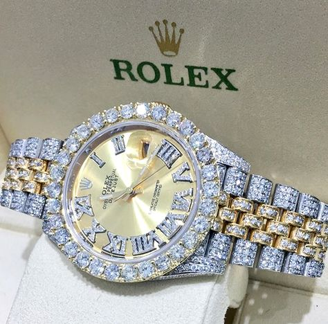 luxury watches for men rolex Stylish Watches, Luxury Watches For Men, Cheap Watches, Rolex Watches For Men, Fashion Jewelry, Women Jewelry, Boho Jewellery, Accesorios Casual, Cute Jewelry