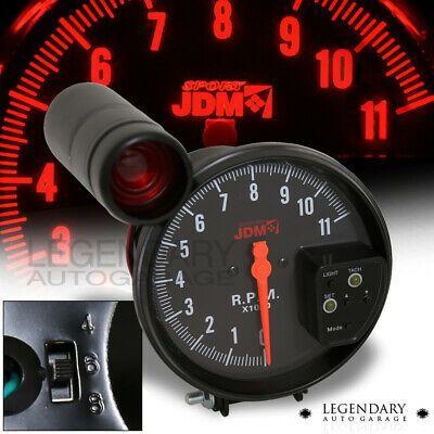 Radiator Coolant Hose Lower MOTORCRAFT KM-5213 fits 2013 Ford Explorer 2.0L-L4