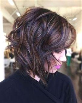 Hair Protecting Kerchief Crossword Clue Conair Blow Dryer Hair Brush Hannah Montana N Short Hair Styles Short Layered Bob Hairstyles Short Hair With Layers