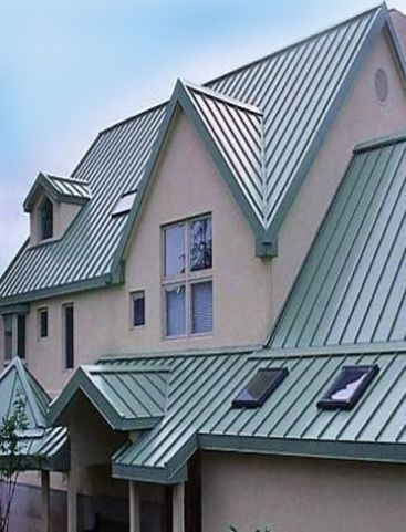 Pin By Asheville Roofing On Commercial Roofing Commercial Roofing Roofing Commercial Metal Roofing