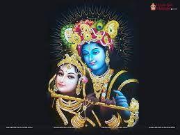 Ultra Hd Wallpapers For Pc Shree Krishna Google Search Lord Krishna Hd Wallpaper Lord Krishna Wallpapers Lord Krishna Images