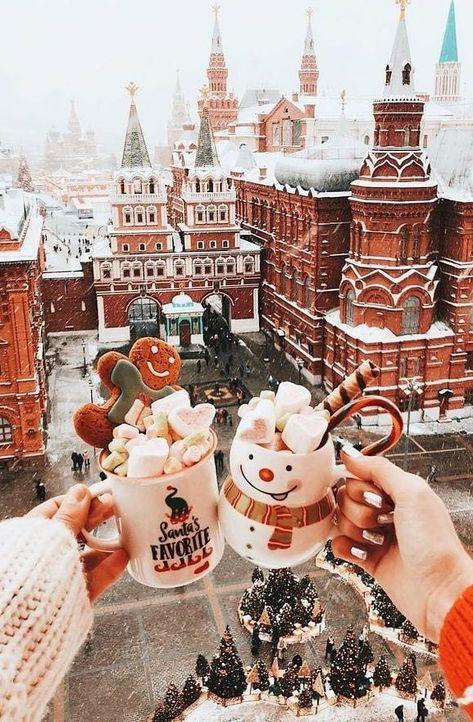 mugs;mugs diy;christmas mugs;christmas decor ideas;christmas crafts;christmas tree ideas;christmas wreaths;