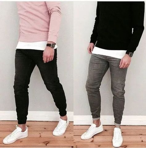 155 classy clothing styles men ideas for everyday life