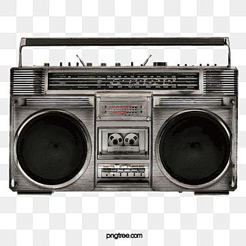 Radio Radio Antigo Aparelhos Imagem Png E Vetor Para Download Gratuito In 2021 Radio Ancient Samurai Ancient Scroll
