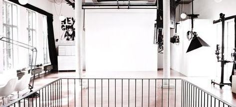 Top 10 Locations für PR-Events in Frankfurt -  Loft 60/325 – PR und Marketingevents in Frankfurt #PR #marketing #events #frankfurt #design   - #appledecoration #dekorationfirmenevent #dekorationfirmenfeier #Frankfurt #für #Locations #Neugeborenes #PREvents #tabledecoration #Top