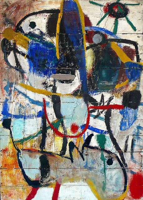 63 Karel Appel Ideas In 2021 Cobra Art Painting Outsider Art