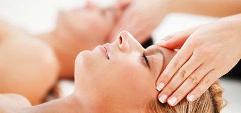 Enjoy a massage for yourself and a partner at home in Washington DC! We  provide licensed couples massage in the comfort of home at your Washington …