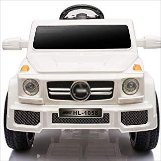 Xiter Piano Children S Electric Car Four Wheel Large Off Road