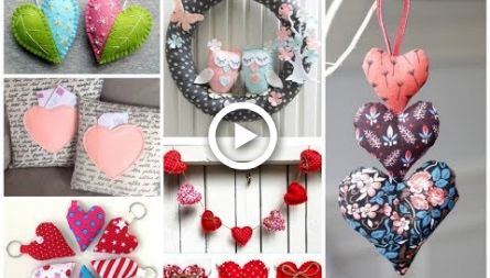List Of Pinterest Kute Diy Crafts To Sell Valentines Day Pictures