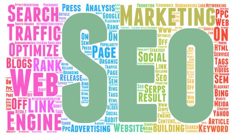 Doncorpwriters: I will provide30 days SEO with high quality back links for $140 on fiverr.com