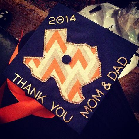 Syracuse Kappa Alpha Theta Grad from Texas!