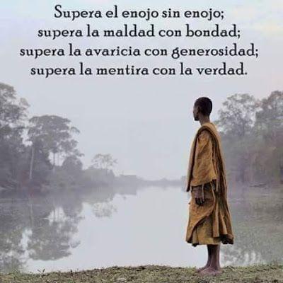 Frases Bonitas Para Facebook: Frases En Imagenes Para El Facebook