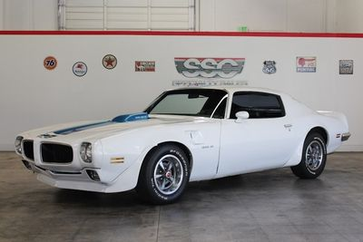 1970 Pontiac Firebird Trans Am Coupe 2 Doors 45990 To View More Details Go To Https Www Spec Pontiac Firebird Pontiac Firebird Trans Am Pontiac