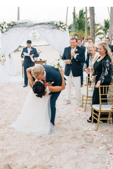 Destination Weddings in Punta Cana- Yes the beaches are that beautiful! Shoebox Photography. #puntacanawedding #tropicalwedding #beachwedding #weddinginspo #wedding #destinationweddings #myweddingawayuk #lizmooreweddings