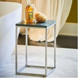 Beistelltische Ablagetische Diy Home Decor Diy Home Decor Decor Table