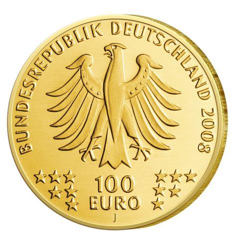 goldpreis 2002 bis heute