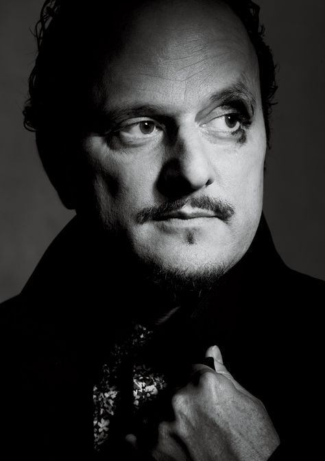 Image result for jeffrey eugenides