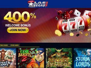 No Deposit Bonuses Nabble Casino Bingo With Images Las
