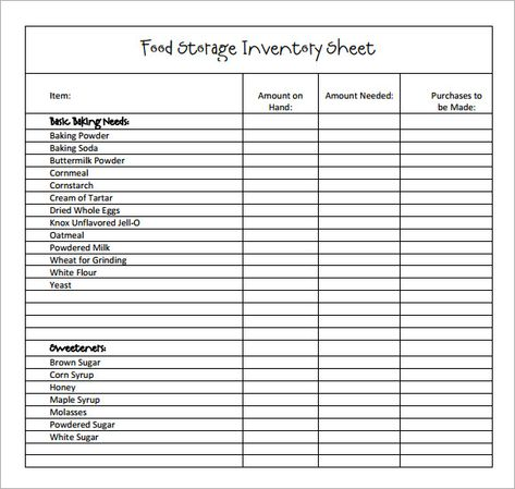 Cous Cous (couscouscafeokc) on Pinterest - Restaurant Inventory Spreadsheet Template
