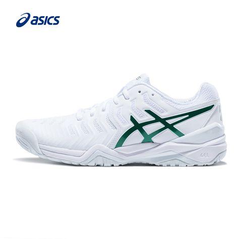footwear   Asics, Sneakers, Asics sneaker