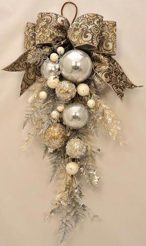 Diy Christmas Decorations Reddit Christmas Carols Hindi