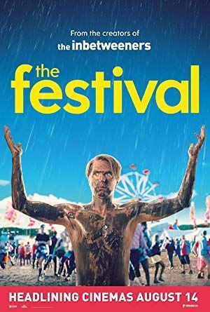 The Festival Filmes