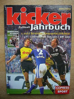 Kicker Almanach 1977 Copress Verlag Alle Tabellen Ergebnisse Bundesliga Eur 19 99 Picclick At Kicker Bundesliga Jugend Fussball