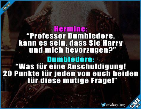 Gerüchte machen sich langsam breit. :P #Witz #Witze #Potterliebe #Spaß #lustig #lachen #Humor