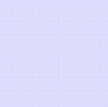 Aesthetic Purple Aesthetic Background Grid Wallpaper Aesthetic Pastel Wallpaper