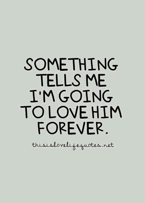 affair, fall in love, feelings, love, love quotes