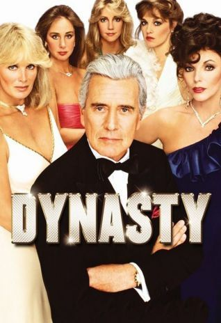 Watch Dynasty Online Free On 123movies Free Tv Shows Linda Evans Seasons