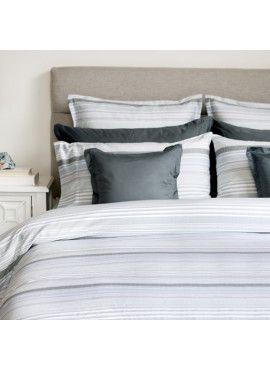 Housse De Couette Addisson Bed Bed Pillows Home