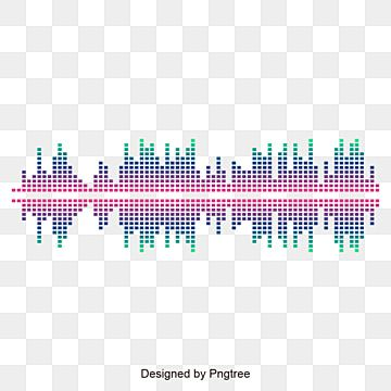 Musica Dj Discos Negros Dj Musica Png Y Psd Para Descargar Gratis Pngtree Sound Waves Design Audio Waves Waves Vector