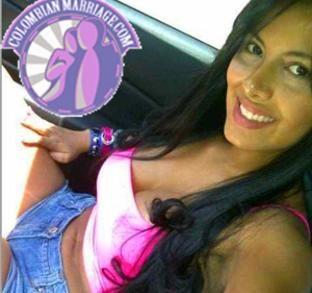 Kolumbianische Teen Webcam Hd