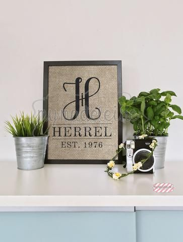 Wall decor direct sales