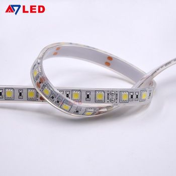 Led Strip Lighting 12 Volt Led Strip Light Tunnel Led Strip Light Shenzhen Led Strip Light Ip67 Led Strip Light 50m Led Led Light Strips Strip Lighting Flexible Led Light