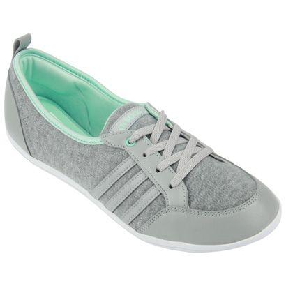 Neo Schuhe | Best Adidas Frauen adidas Neo Pinoa Schuh Ftwr