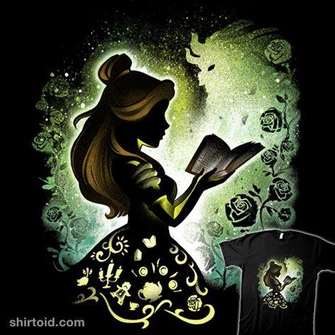 Read, Dream, Believe!