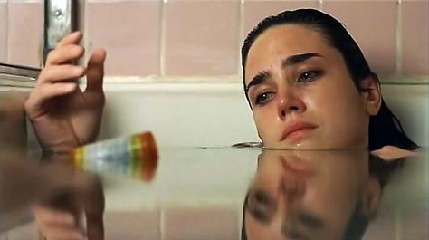 Roger Deakins' Cinematography: His 15 Coolest Shots
