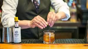 Image Result For Making Old Fashioned Making An Old Fashioned