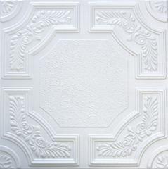 Styrofoam Ceiling Tile 20 X 20 R82 In 2019 Chandra