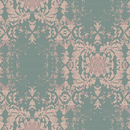 Venetian Peel And Stick Wallpaper A Smithhonig Exclusive Peach Wallpaper Peel And Stick Wallpaper Removable Wallpaper
