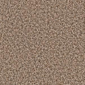 Simply Seamless Thrive Good Earth Twist 24 In X 24 In Residential Carpet Tile 10 Tiles Case 50thrb07202400024 The Home Depot In 2020 Carpet Tiles Silver Grey Carpet Carpet Cover